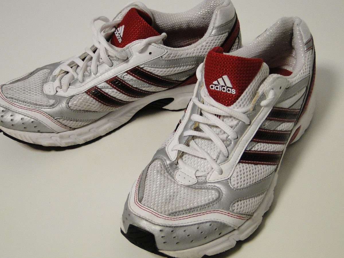 adidas adiprene running hombre