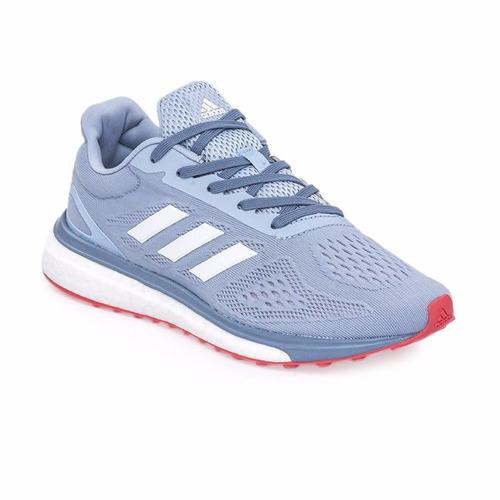 zapatillas adidas running mercadolibre