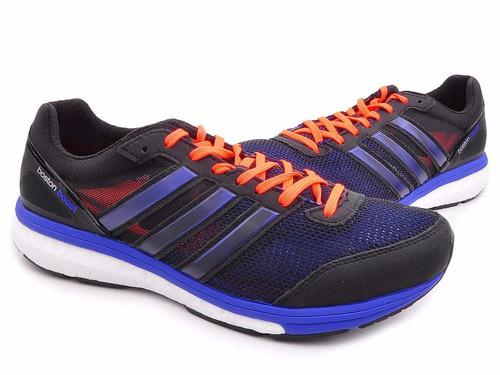 promo code 79840 8e0ae zapatillas adidas running adizero boston 5m. Cargando zoom.