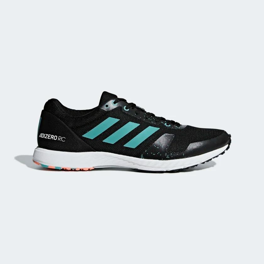 Zapatillas Adidas Adiwear 7 Ropa y Accesorios en Mercado