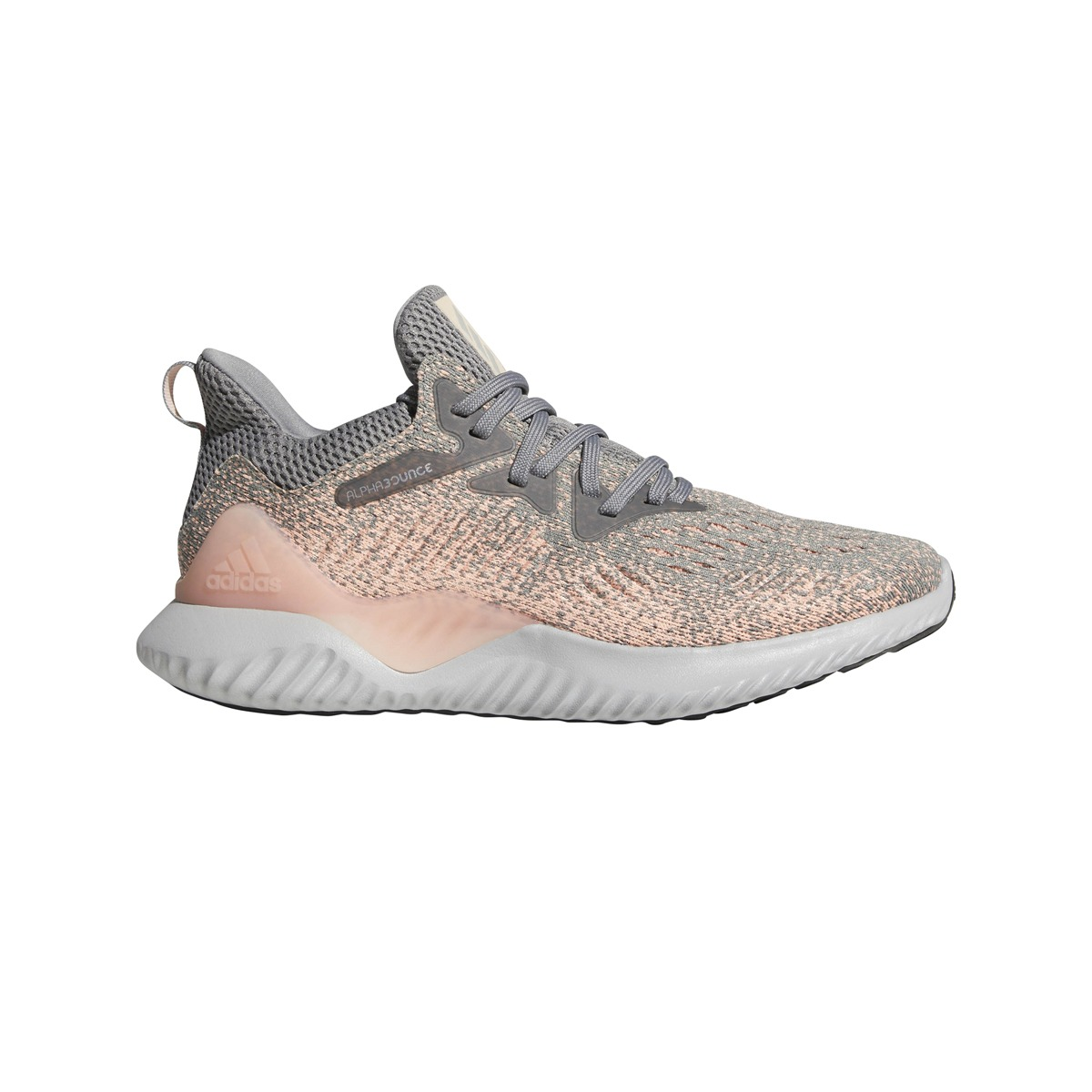 on sale 286db d2218 zapatillas adidas running alphabounce beyond w mujer sagr. Cargando zoom.