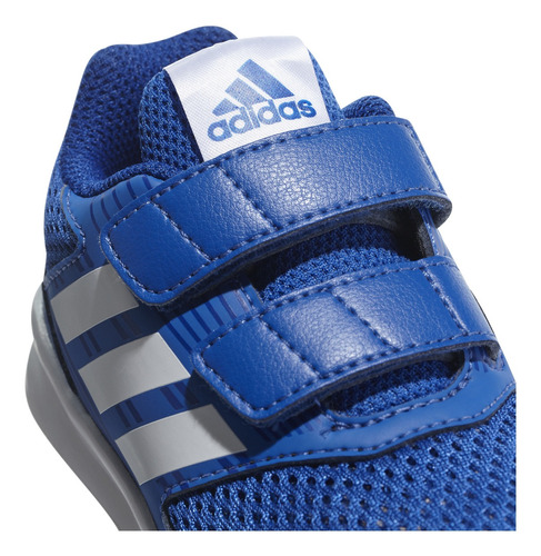 Zapatillas adidas Running Altarun Cf I Bebe Frbl