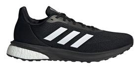 Zapatillas adidas Training Pureboost Trainer M Hombre Ngmng