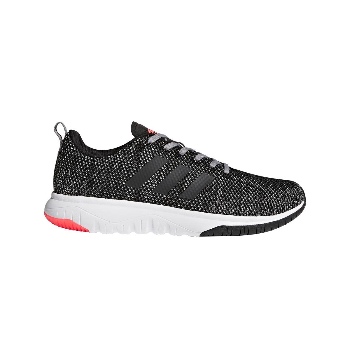 Zapatillas adidas Running Hombre Cf Superflex