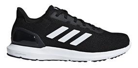 Zapatillas adidas Running Cosmic 2 Hombre Ngbl
