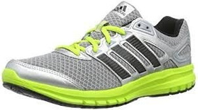 Hombre Nuevo Original 6 M Running Zapatillas Duramo Adidas 4q3jAL5R