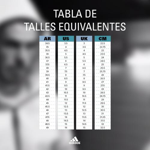 zapatillas adidas running duramo 8 m hombre rj/ng