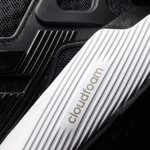 zapatillas adidas running duramo 8m