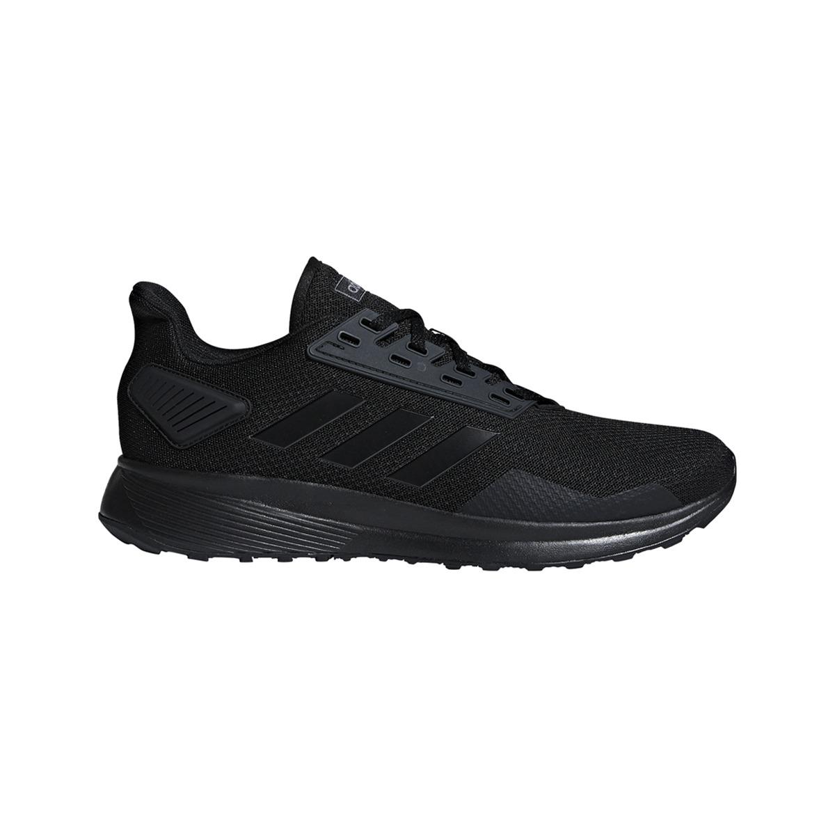 ee3d92b1037ca zapatillas adidas running duramo 9 hombre ng ng. Cargando zoom.
