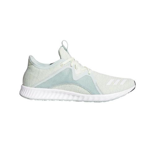 zapatillas adidas running edge lux 2 w mujer va/vd