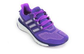 Zapatillas adidas Running Energy Boost 3 Deporfan