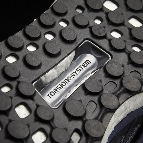 zapatillas adidas running energy boost w mujer azm/mn