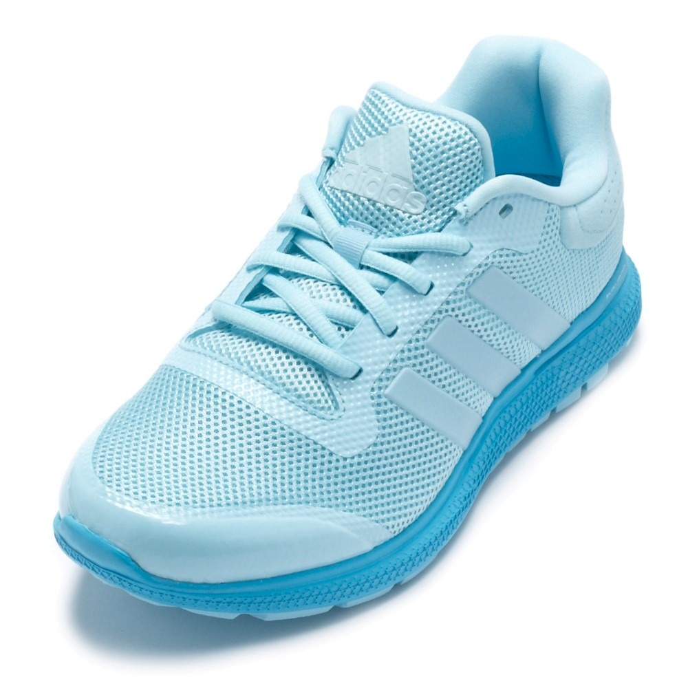 6a90c23948ecd Zapatillas adidas® Running Energy Bounce Mujer Artículo 7376 ...