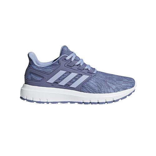 zapatillas adidas running energy cloud 2 w mujer gp/go