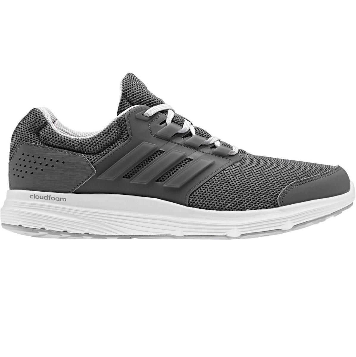 low cost de75d ab917 zapatillas adidas running galaxy 4 m garantia abc deportes. Cargando zoom.