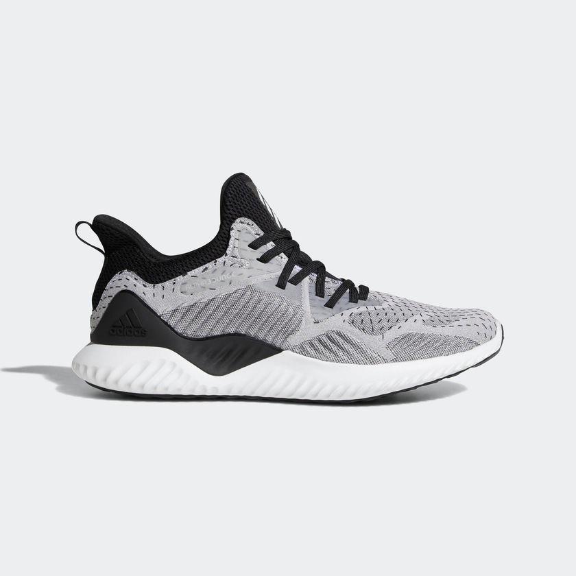 2adidas running hombre zapatillas 2018
