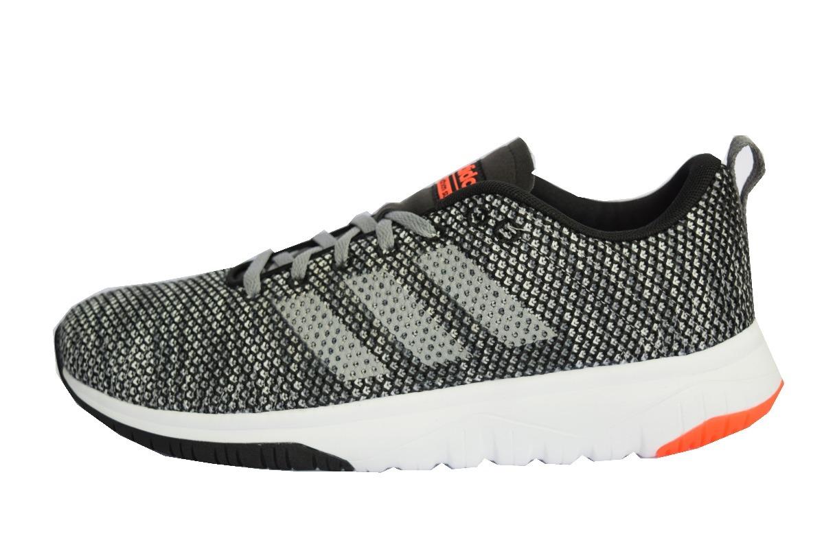 aa231677207 zapatillas adidas running hombre cf superflex. Cargando zoom.