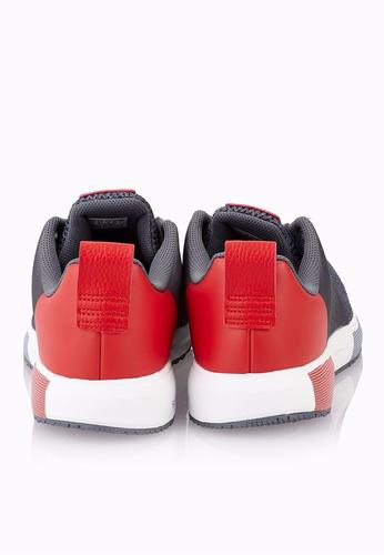 zapatillas adidas running hombre madoru 2.0
