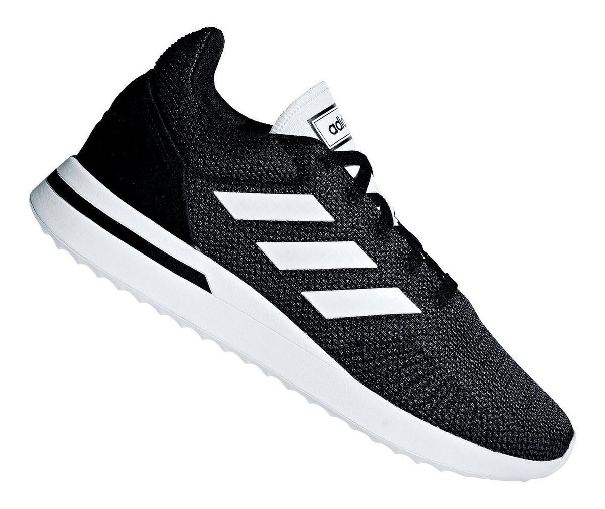 zapatillas adidas runner hombre