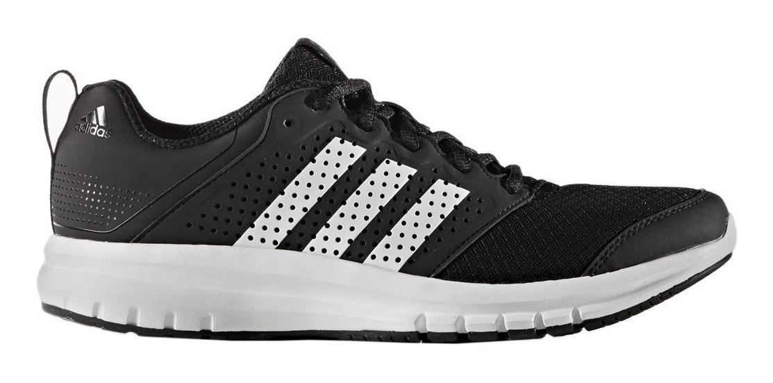 super calidad descuento mejor amado Zapatillas adidas Running Madoru 11 M Hombre Ng/mf
