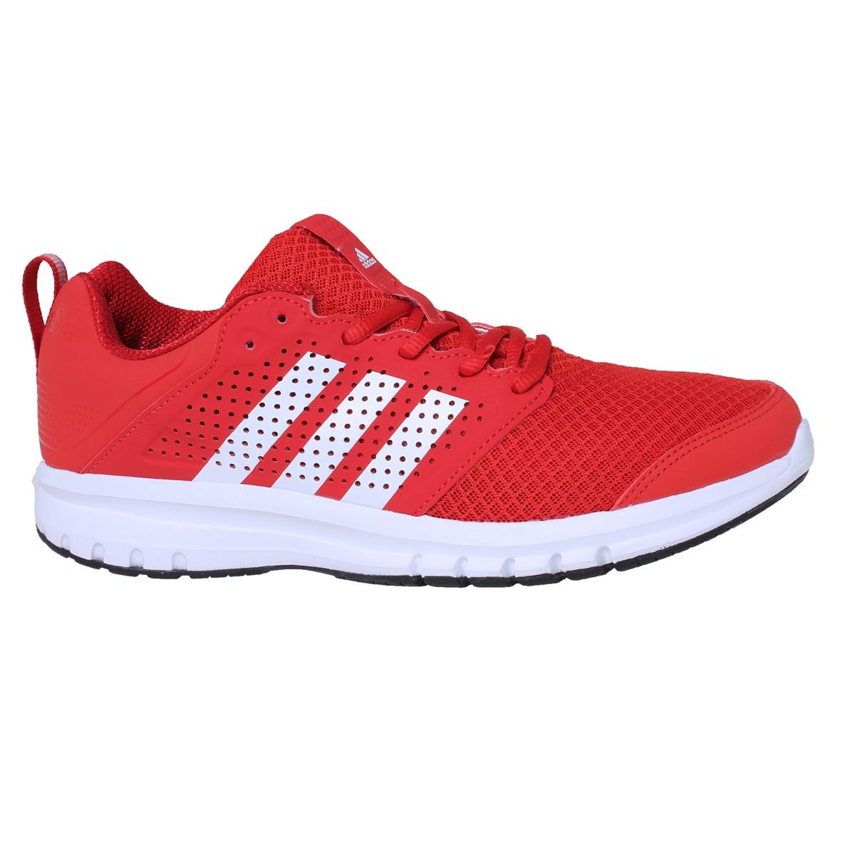 mejores ofertas en nuevo barato productos de calidad Zapatillas adidas Running Madoru 11 M Hombre Rj/bl