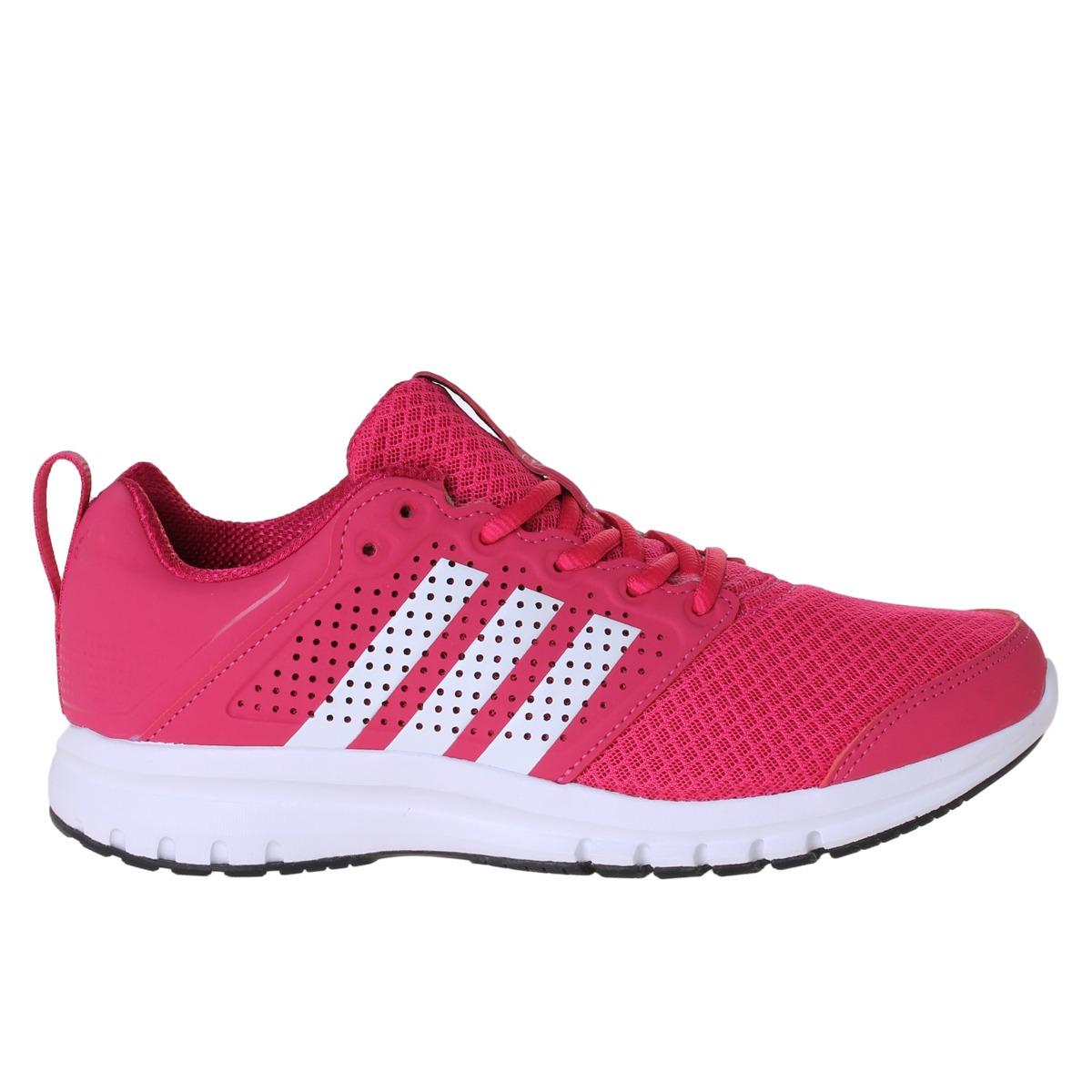 Zapatos Adidas Madoru para mujer FsGagt