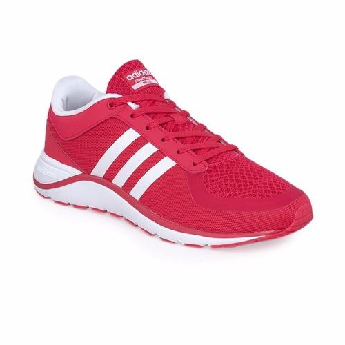 zapatillas adidas running metis