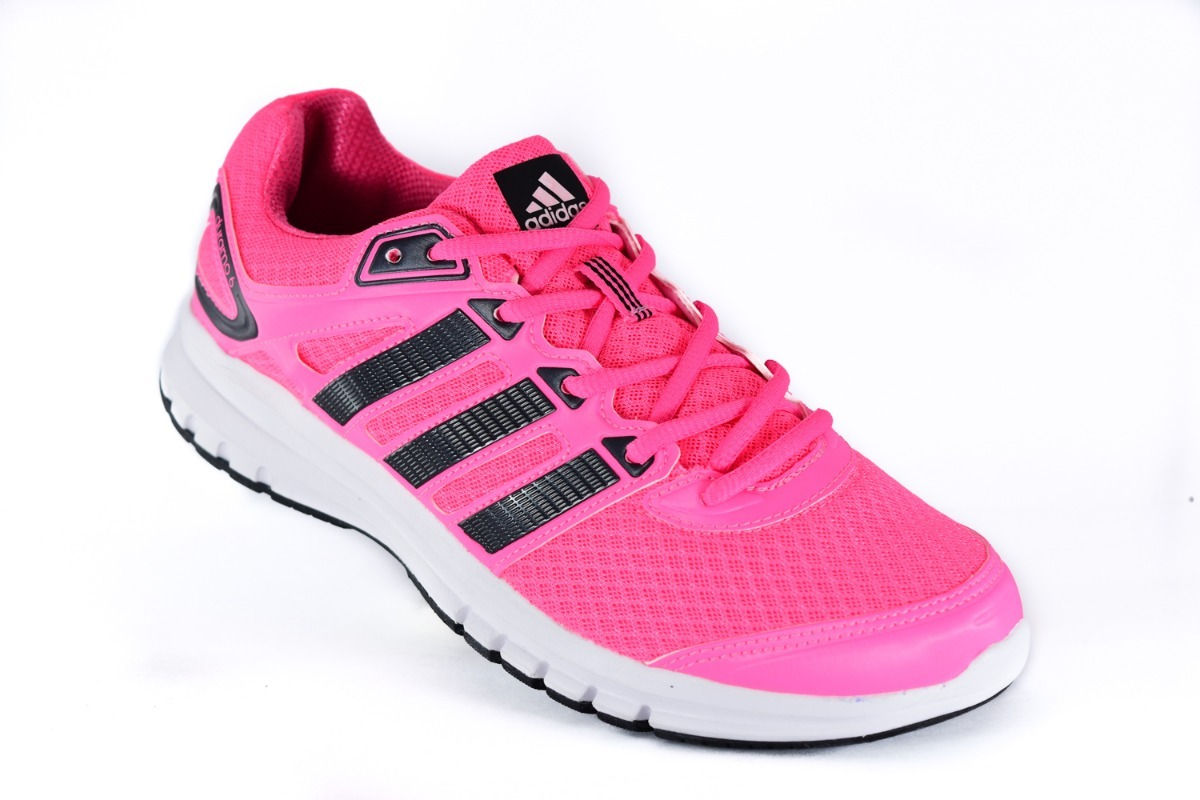 zapatillas adidas running mujer duramo