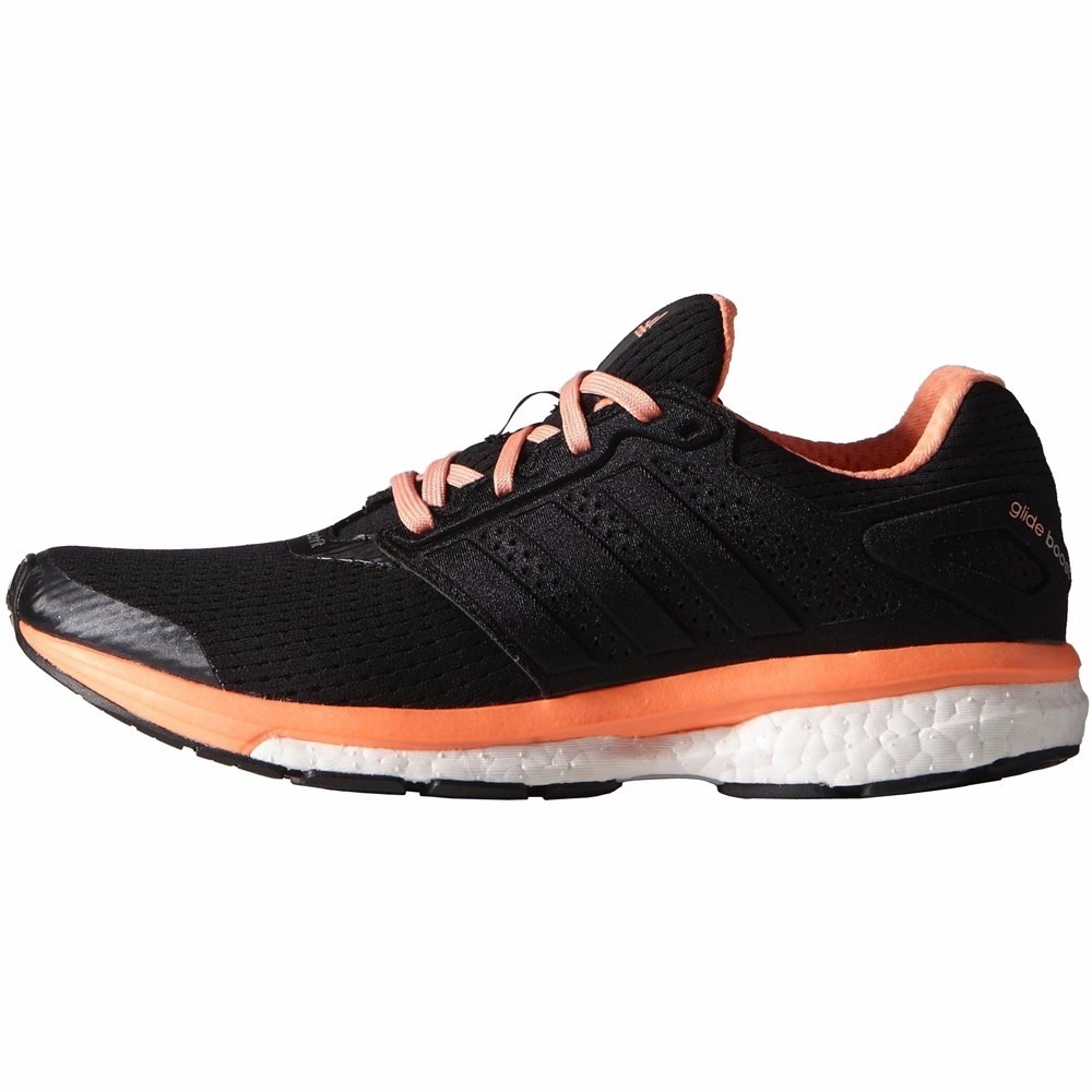 zapatillas adidas running dama