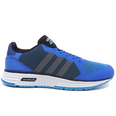 Zapatillas adidas Running Neo Cloudfoam Flyer Aw 3858