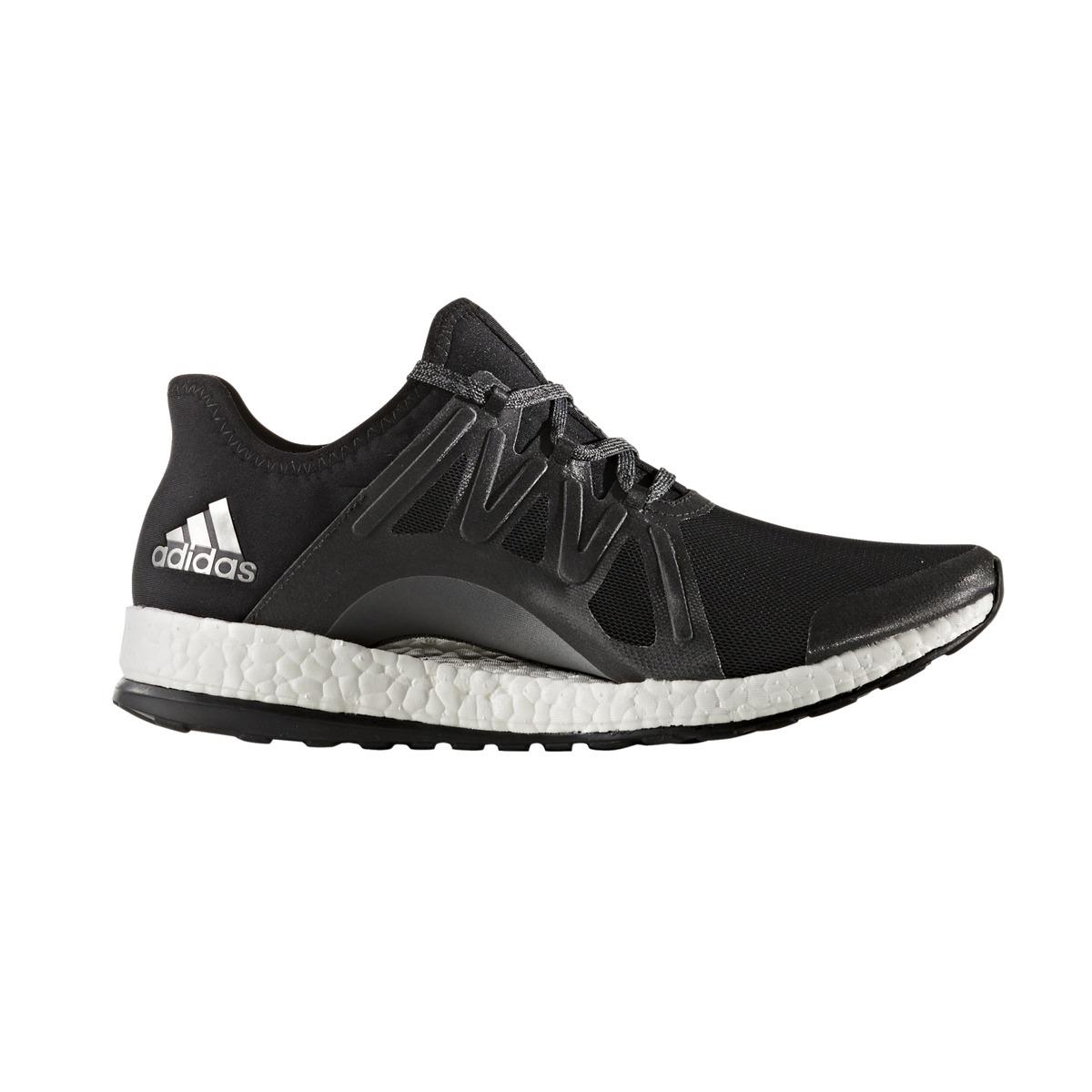 d1cd63a759c10 zapatillas adidas running pureboost xpose mujer ng ng. Cargando zoom.