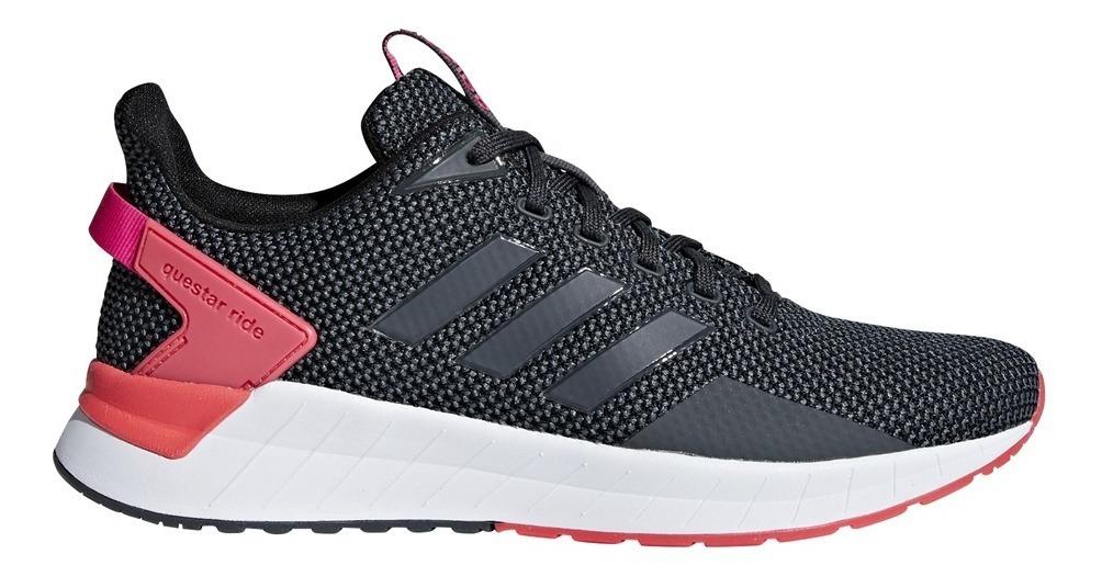 zapatillas adidas runner neutra mujer
