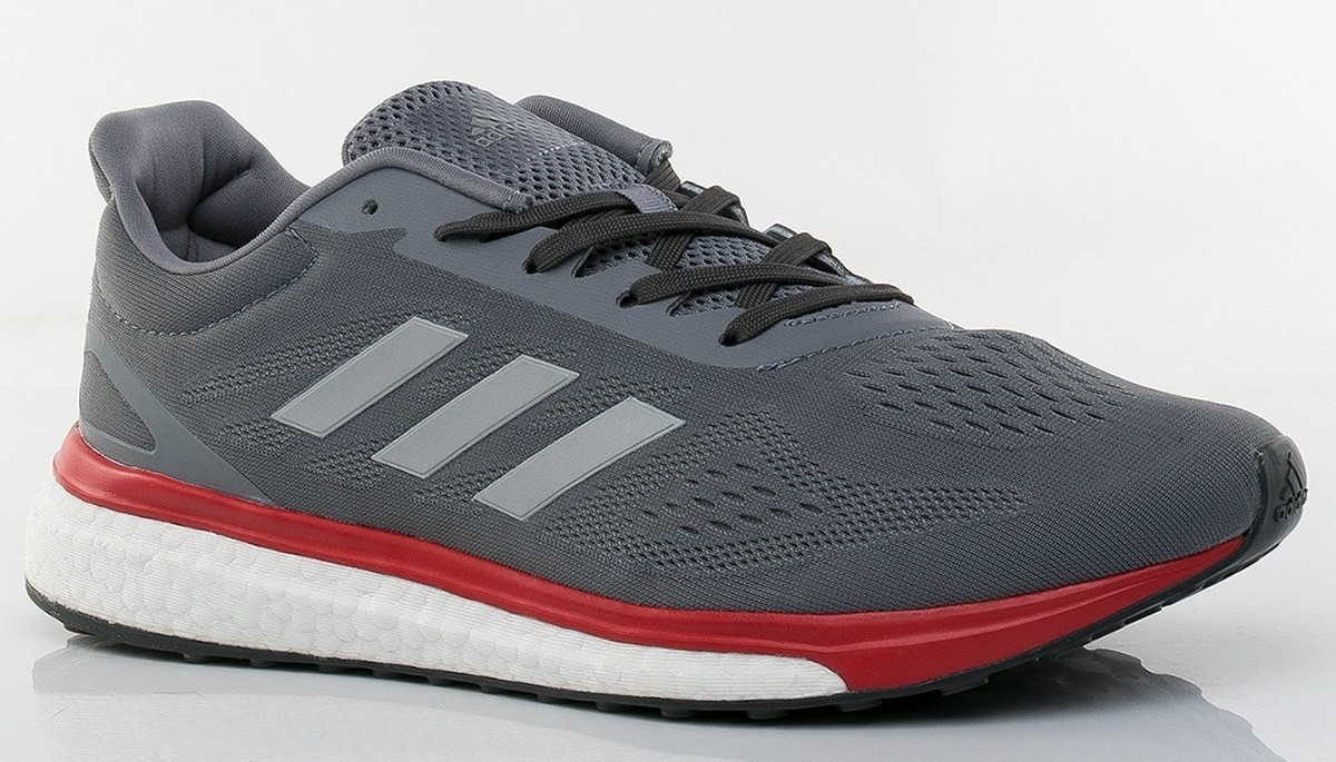 zapatillas response boost adidas