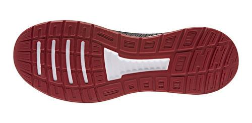 zapatillas adidas running runfalcon hombre gf/mr