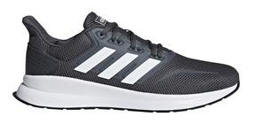 5eee1633 Zapatillas adidas Running Runfalcon Hombre Go/bl