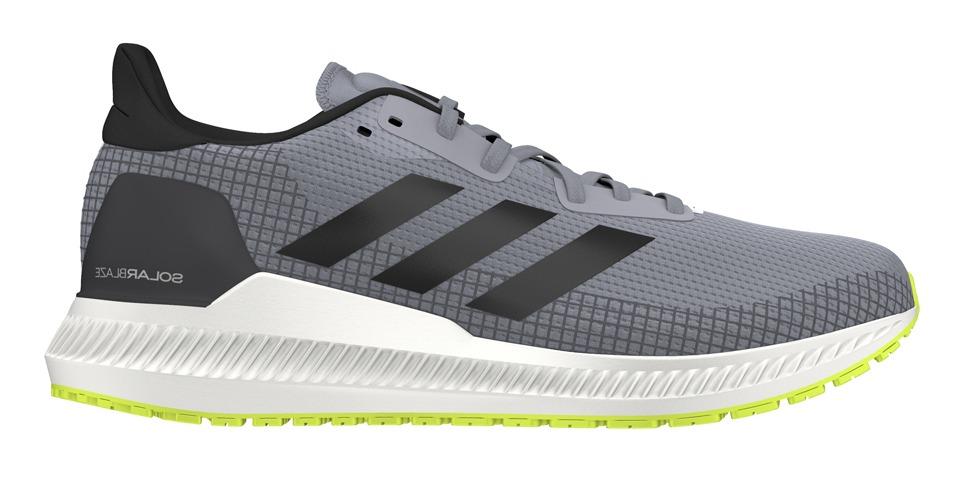 Adidas Performance Zapatos De Hombre Envío Gratis Zapatillas