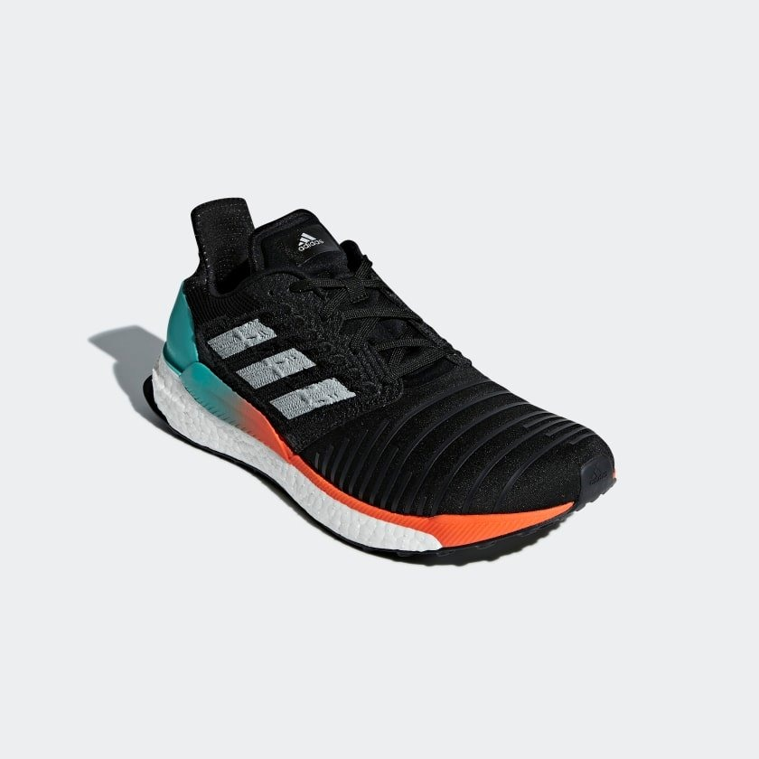 2zapatillas adidas boost hombre running