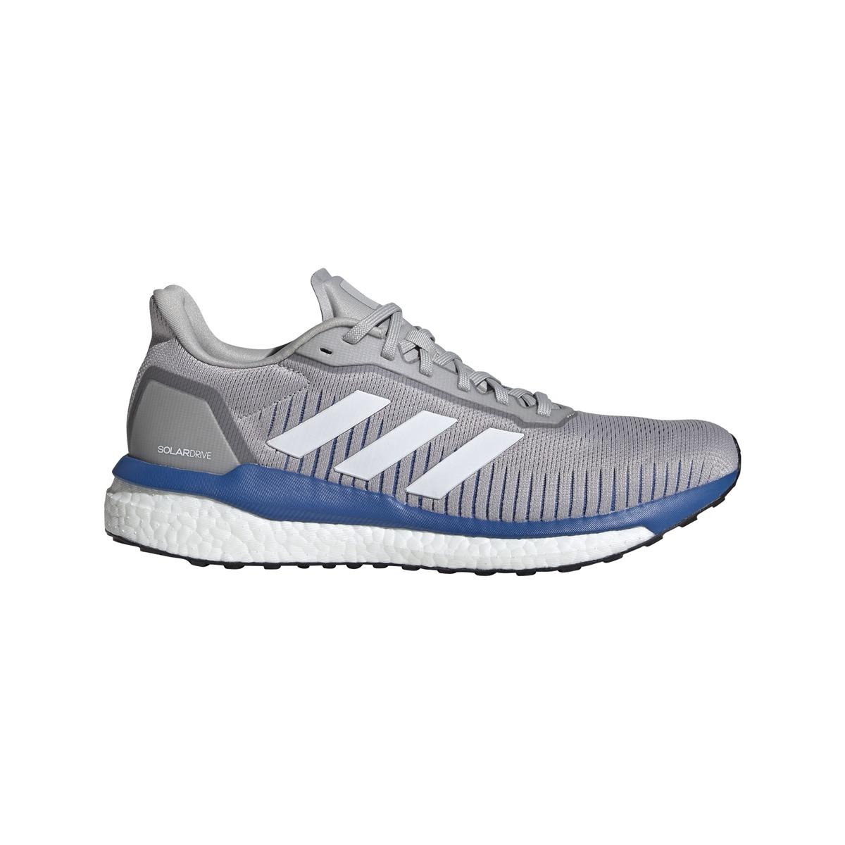 Zapatillas adidas Running Solar Drive 19 M Hombre Graz