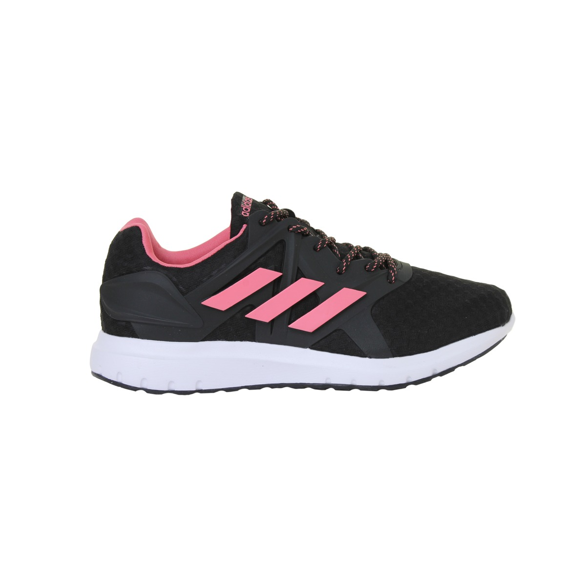fa8755b14 zapatillas adidas running starlux w mujer ng ng. Cargando zoom.