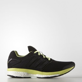 ea70de447 Adidas Supernova Glide 7 Boost - Zapatillas Adidas en Mercado Libre ...