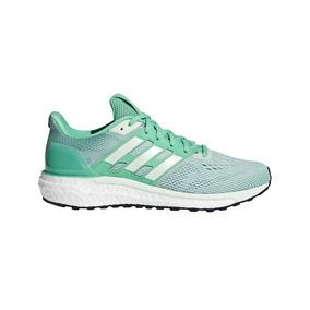9fb058169 Zapatilla Adida Caminar Mujer - Zapatillas de Mujer Plateado en ...