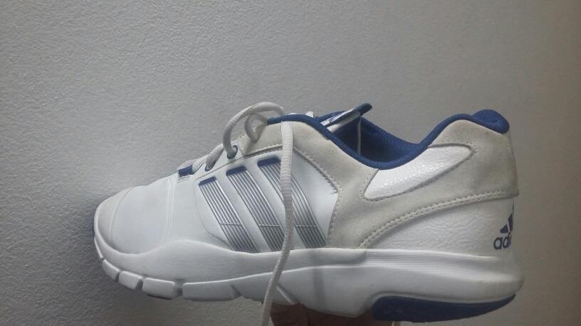 Talla Ultimo Running Par1 Zapatillas Originales Adidas 899 44 deBrCxWo