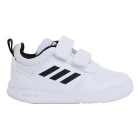 Zapatillas adidas Running Tensaur I Bebe Bl Ng