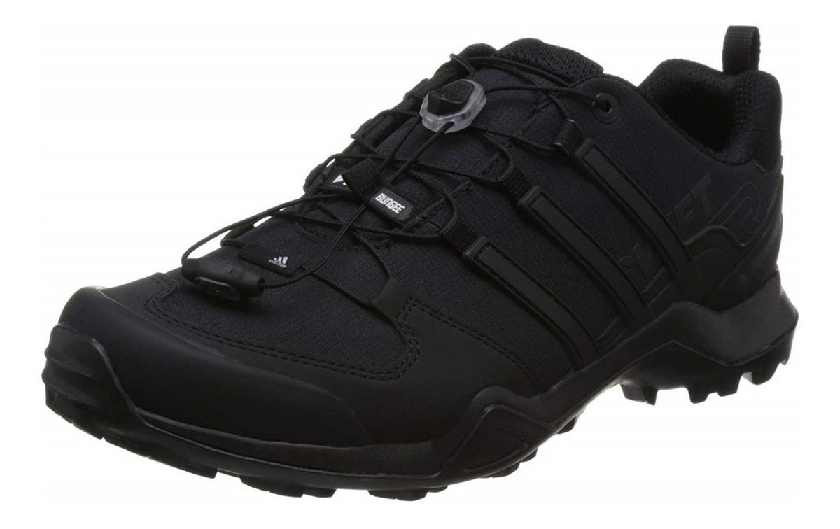 Zapatillas adidas Running Trail Terrex Swift R2 10 % O F F