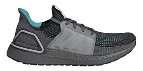 Zapatillas adidas Running Ultraboost 19 M Hombre Nggo