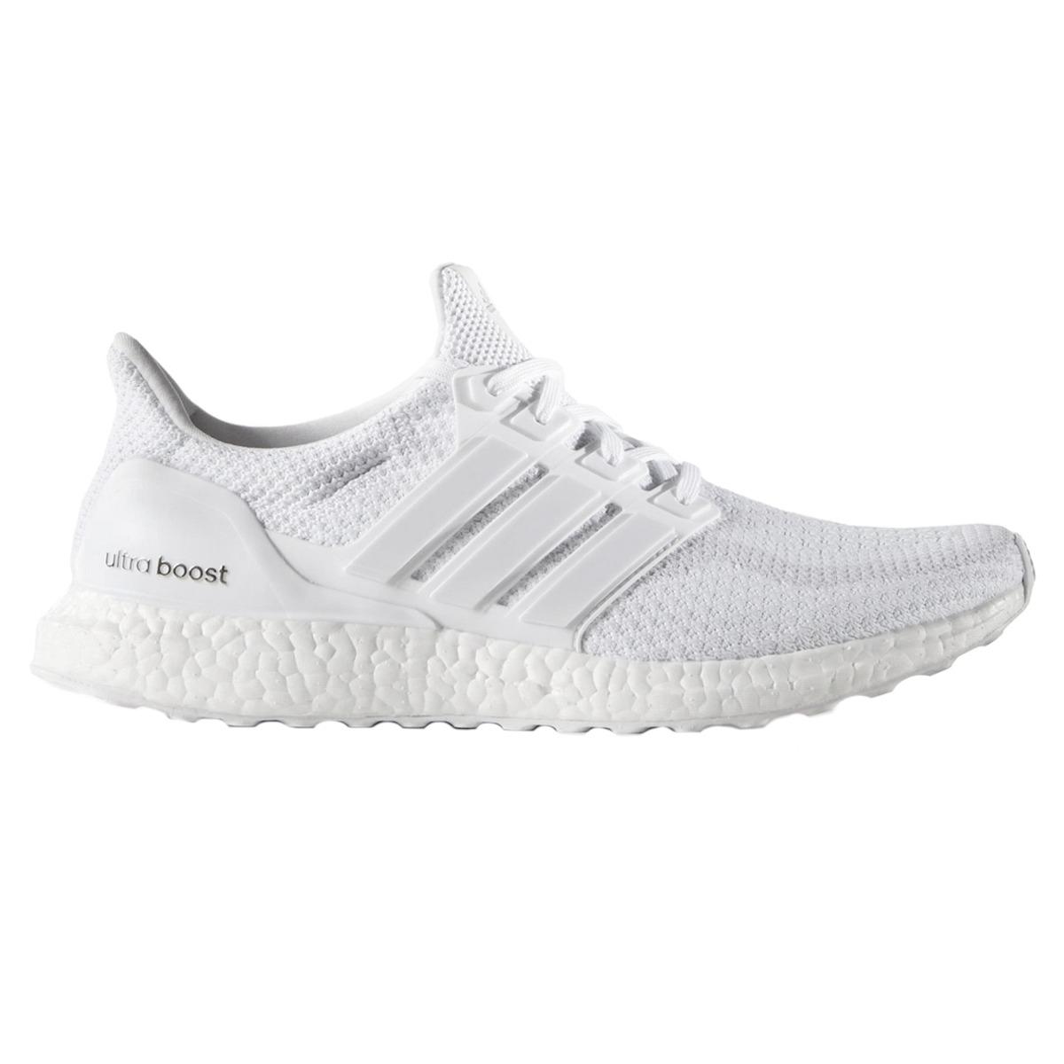 zapatillas adidas running ultraboost m hombre bl gr. Cargando zoom. e5ac111849d