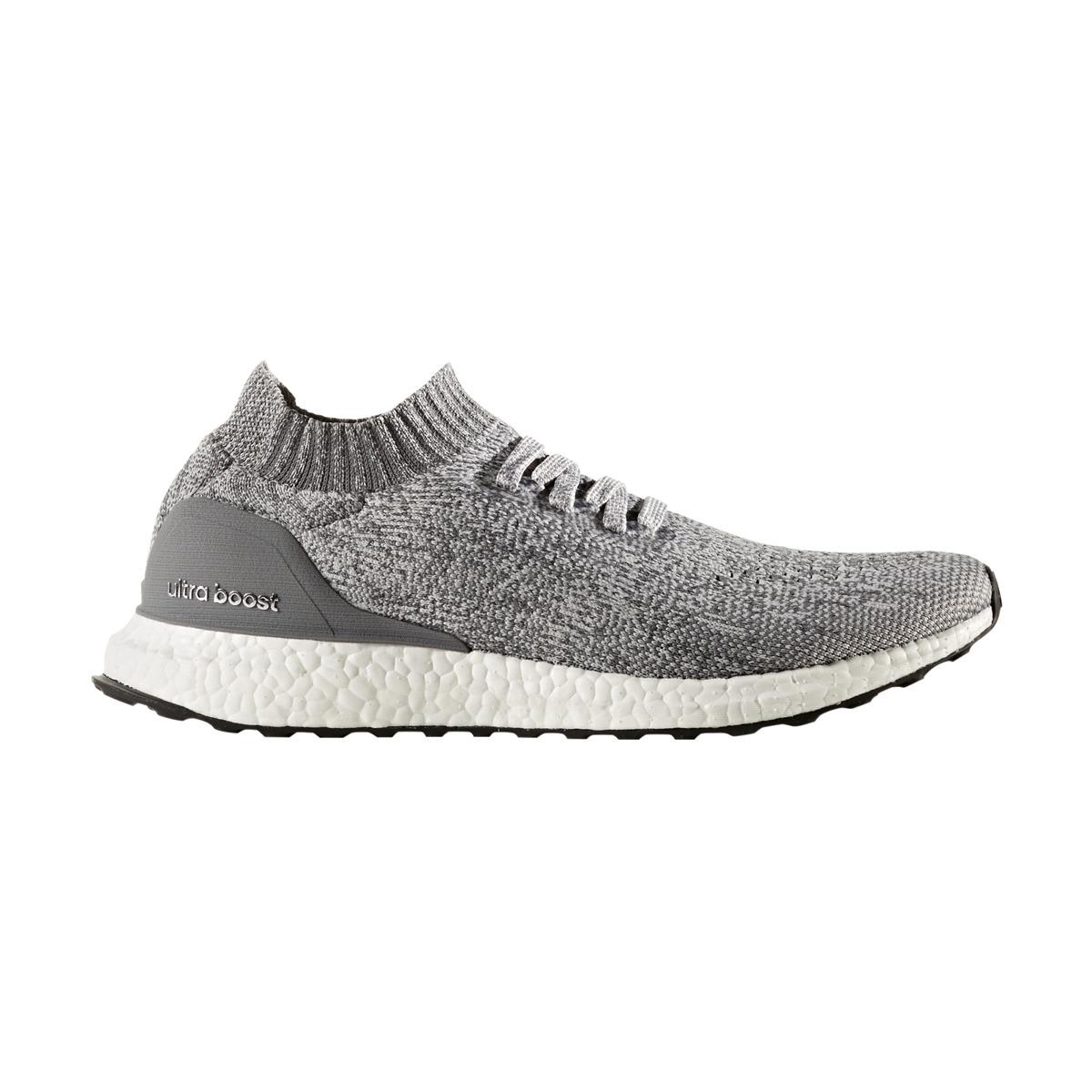 zapatillas adidas running hombre ultra