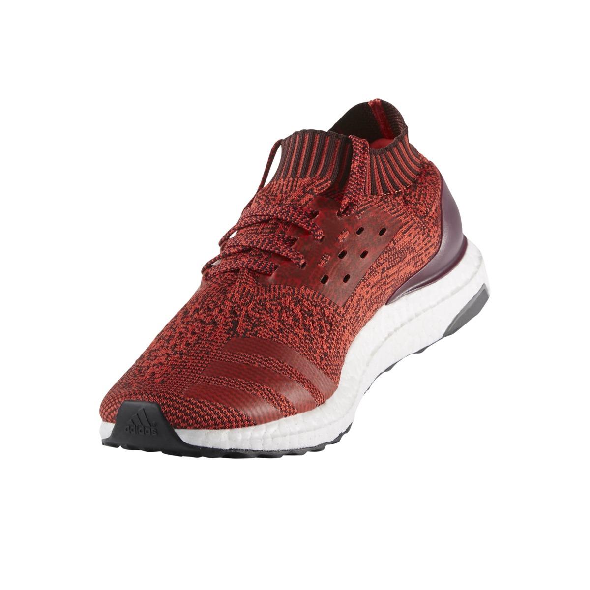 zapatillas adidas running ultraboost uncaged hombre rj bd. Cargando zoom. c2106c9e284cc
