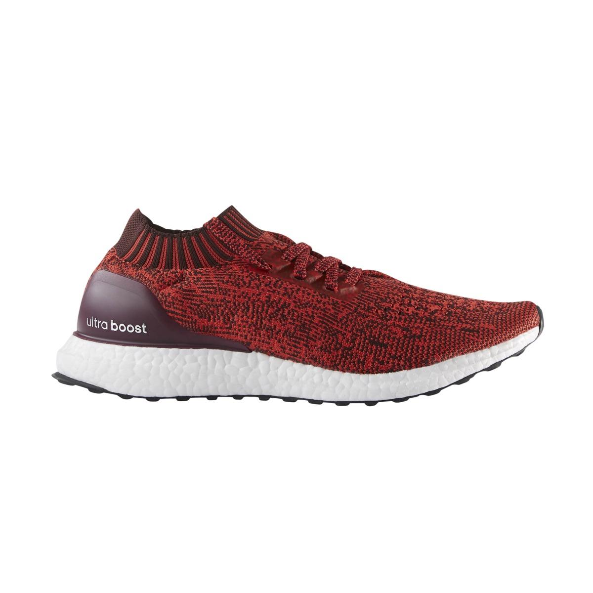 zapatillas adidas hombre running ultra boost