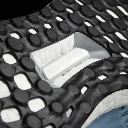 zapatillas adidas running ultraboost w mujer ce/az